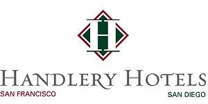 HandleryHotels