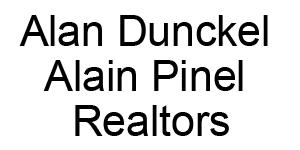 alan-dunckel-pinel-realtors