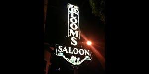 bloomsSaloon