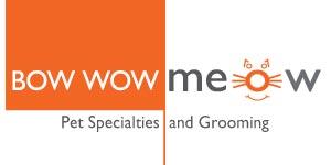 bowWowMeow