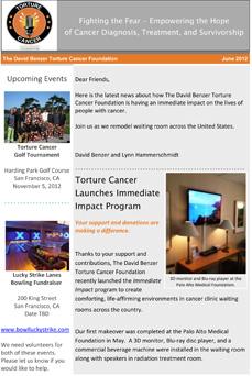 newsletter-june-2012
