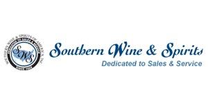 southern-Wine