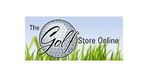 theGolfStore