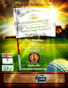 2014-Golf-Poster-Rev3-233x300