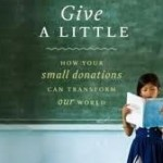 Give-a-little-cover-cropped1-150x150
