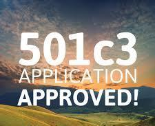 thumb_501c3-approved-image