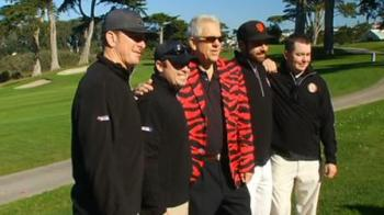 thumb_photo-from-abc7-news-giants-cameraman-starts-cancer-charity